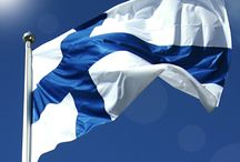 Destination :: Finland