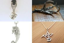 etsy collections
