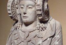 History: Ancient Iberia