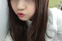 Umji (GFRIEND)