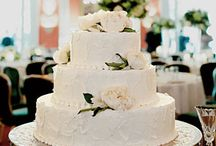 Wedding Ideas / by Gloria Sumter