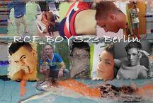 RCF_BOYS23 Berlin / www.rcfboys23.com private pics  ❤ Benjamin, David, Elias, Florian, Jens, Lukas, Maximilian, Mike, Nico, Sebastian, Sven ❤ www.fb.me/berliner.boys