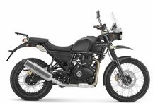 motorcycles Royale