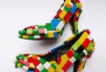 +Shoes