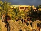 Chambre d'Hôtes à Madagascar