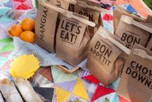 Food | Packaging