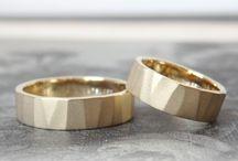 Marridge Ring