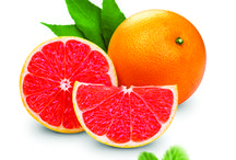 Nutritie & Dieta sanatoasa / Recomanadile GO FIT Studio pentru o alimentatie echilibrata si modele de diete sanatoase.