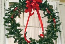 Christmas ideas / by Pamela Smith