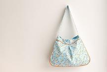 Zelfgemaakte Tassen / Nodig elkaar uit en deel op dit bord mooie zelfgemaakte tassen! Samen maken wij dit bord groot ! have fun :) en inspireer elkaar!