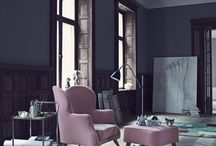 Beautiful Home Furniture / Great designs, resistant, comfortable and unique  http://www.apresfurniture.co.uk/home-furniture.html / by Après Furniture
