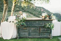 Upscale Rustic Weddings
