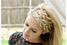 Lilis Hair