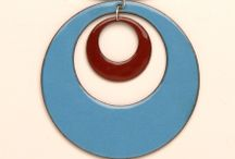 Random Jewelry / Not necessarily jewelry we have made, but jewelry we find interesting.