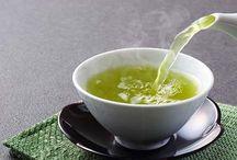 dieet thee