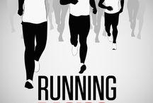 Sport / Motivation