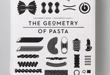 ~pasta~