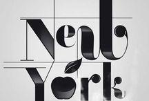 Tipography