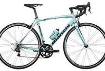 Bicicletas Bianchi baratas