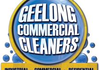 Geelong Commercial Cleaners / Geelong Commercial Cleaners provides a number of specialised cleaning and restoration services in the Geelong region.