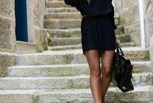 italian style~~~