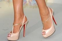scarpe di classe
