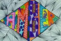 Fifth Grade Art Ideas