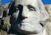 {George Washington} Quotes