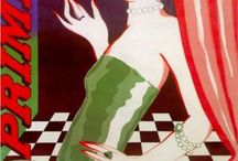 Art / Rene Magritte. / by Victoria Buttigieg