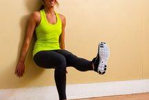 ejercicio a full