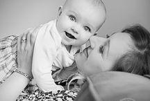 Family Portrait Photography / Family Portrait Photography  Sarah Elliott Photography https://sarahelliottphotography.co.uk