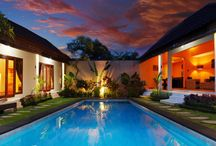 Villa Bintang / For more informations about #villa or #villarental in #bali, please visit us #balijetaime on http://www.balijetaime.com/details.php?pid=135