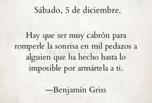 Quotes ❤️❤️