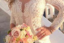 As noivas mais bonitas do brasil