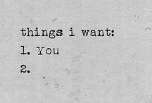Killer quotes