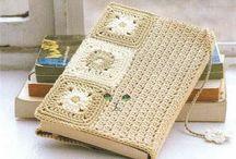 carpetas para libros