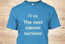 Motivational t-shirts