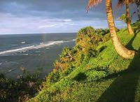 Kauai / by Lori Bowling
