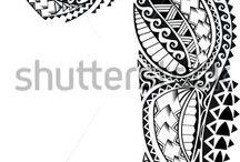 TAT2 maori