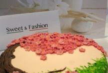 Cake Ideas for Ladies