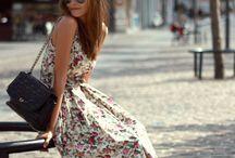 Dresses (lovely)