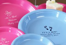 Baby shower / by Cotton Babies Nursery