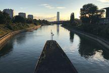 Basel Ybirs