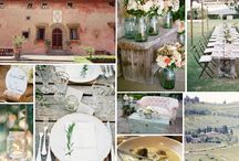 Italy Wedding Venues / The best venues in Italy to celebrate a life event