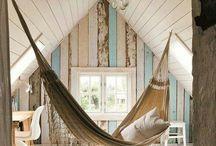 Odd corner bedroom ideas