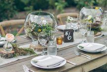 wedding to do / by tari Chabz