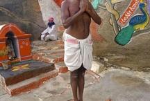 dreams / INDIA