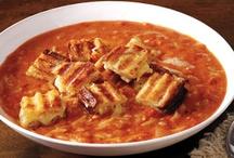 Soul Soup!!!