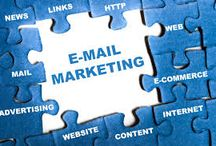 """Importance of """"E-mail Marketing"""" / #E-mail #marketing is #digital #tactics they use to generate leads and connect to more customers or direct to direct business campaign to save #time & #less #effort"""