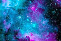 Galaxy color